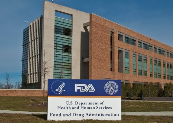 Health conscious hypocrisy: FDA now wants their FDA-approved gateway drugs to come with 'addiction' and 'death' warning labels