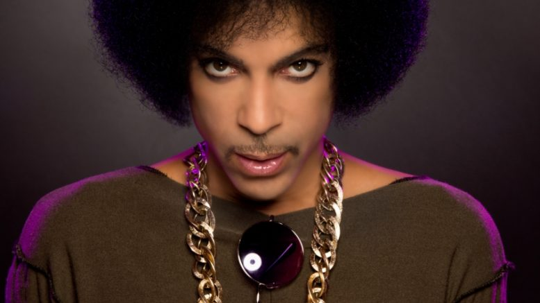 Prince death: Percoset overdose and a 25 year addiction problem – the latest developments (Audio)